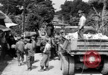Image of Okinawa people Okinawa Ryukyu Islands, 1945, second 6 stock footage video 65675051489