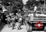 Image of Okinawa people Okinawa Ryukyu Islands, 1945, second 7 stock footage video 65675051489