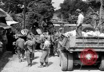 Image of Okinawa people Okinawa Ryukyu Islands, 1945, second 8 stock footage video 65675051489