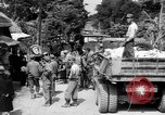 Image of Okinawa people Okinawa Ryukyu Islands, 1945, second 12 stock footage video 65675051489