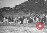 Image of Okinawa people Okinawa Ryukyu Islands, 1945, second 4 stock footage video 65675051494