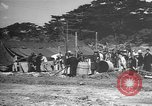 Image of Okinawa people Okinawa Ryukyu Islands, 1945, second 6 stock footage video 65675051494