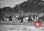 Image of Okinawa people Okinawa Ryukyu Islands, 1945, second 7 stock footage video 65675051494