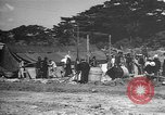 Image of Okinawa people Okinawa Ryukyu Islands, 1945, second 8 stock footage video 65675051494