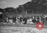 Image of Okinawa people Okinawa Ryukyu Islands, 1945, second 9 stock footage video 65675051494