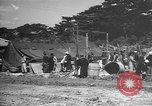 Image of Okinawa people Okinawa Ryukyu Islands, 1945, second 10 stock footage video 65675051494