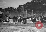 Image of Okinawa people Okinawa Ryukyu Islands, 1945, second 11 stock footage video 65675051494