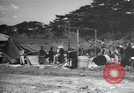 Image of Okinawa people Okinawa Ryukyu Islands, 1945, second 12 stock footage video 65675051494