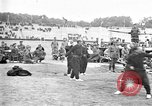 Image of Athletic meet Paris France, 1919, second 5 stock footage video 65675051499
