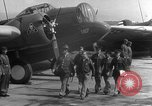 Image of Martin B-10 Langley Field Virginia USA, 1936, second 8 stock footage video 65675051507