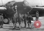 Image of Martin B-10 Langley Field Virginia USA, 1936, second 9 stock footage video 65675051507