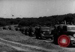 Image of United States soldiers Camp Ord California USA, 1936, second 4 stock footage video 65675051511