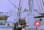 Image of South Pole expedition South Pole, 1939, second 1 stock footage video 65675051517