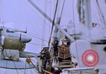Image of South Pole expedition South Pole, 1939, second 2 stock footage video 65675051517
