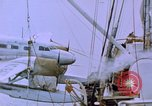 Image of South Pole expedition South Pole, 1939, second 5 stock footage video 65675051517
