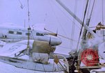 Image of South Pole expedition South Pole, 1939, second 6 stock footage video 65675051517