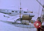 Image of South Pole expedition South Pole, 1939, second 9 stock footage video 65675051517