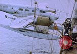 Image of South Pole expedition South Pole, 1939, second 11 stock footage video 65675051517