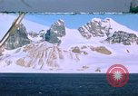 Image of South Pole expedition South Pole, 1939, second 1 stock footage video 65675051519