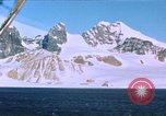 Image of South Pole expedition South Pole, 1939, second 2 stock footage video 65675051519