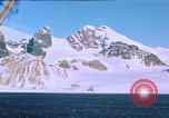 Image of South Pole expedition South Pole, 1939, second 3 stock footage video 65675051519