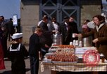 Image of Desron 20 Newport Rhode Island USA, 1967, second 3 stock footage video 65675051522