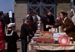 Image of Desron 20 Newport Rhode Island USA, 1967, second 4 stock footage video 65675051522