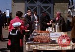 Image of Desron 20 Newport Rhode Island USA, 1967, second 9 stock footage video 65675051522