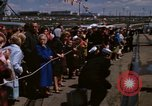 Image of Desron 20 Newport Rhode Island USA, 1967, second 9 stock footage video 65675051524
