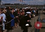 Image of Desron 20 Newport Rhode Island USA, 1967, second 10 stock footage video 65675051524
