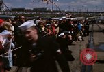 Image of Desron 20 Newport Rhode Island USA, 1967, second 11 stock footage video 65675051524