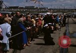 Image of Desron 20 Newport Rhode Island USA, 1967, second 12 stock footage video 65675051524