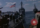 Image of Desron 20 Newport Rhode Island USA, 1967, second 2 stock footage video 65675051525