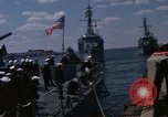 Image of Desron 20 Newport Rhode Island USA, 1967, second 3 stock footage video 65675051525