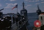 Image of Desron 20 Newport Rhode Island USA, 1967, second 6 stock footage video 65675051525