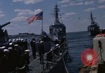 Image of Desron 20 Newport Rhode Island USA, 1967, second 7 stock footage video 65675051525