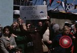 Image of Desron 20 Newport Rhode Island USA, 1967, second 8 stock footage video 65675051525