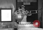 Image of Korean man Korea, 1957, second 5 stock footage video 65675051528
