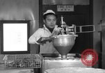 Image of Korean man Korea, 1957, second 6 stock footage video 65675051528