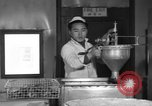 Image of Korean man Korea, 1957, second 7 stock footage video 65675051528