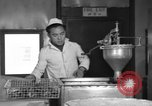 Image of Korean man Korea, 1957, second 8 stock footage video 65675051528