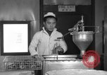 Image of Korean man Korea, 1957, second 9 stock footage video 65675051528