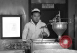 Image of Korean man Korea, 1957, second 10 stock footage video 65675051528