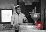 Image of Korean man Korea, 1957, second 11 stock footage video 65675051528