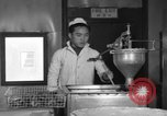 Image of Korean man Korea, 1957, second 12 stock footage video 65675051528