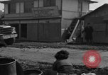 Image of Red Cross unit Korea, 1957, second 10 stock footage video 65675051529