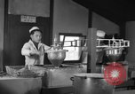 Image of Korean man Korea, 1957, second 10 stock footage video 65675051531
