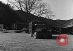 Image of United States soldiers Korea, 1954, second 3 stock footage video 65675051534