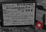 Image of 25th Infantry Division Inchon Incheon South Korea, 1954, second 1 stock footage video 65675051540