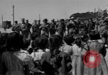 Image of 25th Infantry Division Inchon Incheon South Korea, 1954, second 4 stock footage video 65675051541